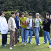 BTS to release 'BE(Essential Edition)'on February 19