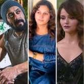 Bigg Boss 14 Promo Salman Khan reprimands Sonali Phogat for her violent behaviour, Rubina Dilaik admits that Abhinav Shukla let her down