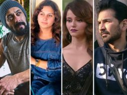 Bigg Boss 14 Promo Salman Khan reprimands Sonali Phogat for her violent behaviour, Rubina Dilaik admits that Abhinav Shukla let her down