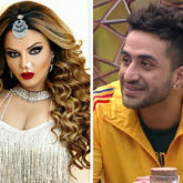 Bigg Boss 14 Rakhi Sawant breaks down after finding out her mother has to undergo surgery, Aly Goni says he will offer namaz for her