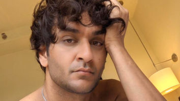Bigg Boss 14 Vikas Gupta opens up about being in a debt of Rs. 1.8 crores, talks about his parents' behaviour