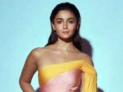EXCLUSIVE: Alia Bhatt gets hospitalized for a day; returns to set of Gangubai Kathiawadi after getting discharged