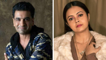 Eijaz Khan leaves Bigg Boss 14 for work commitments, Devoleena to make an entry in the house