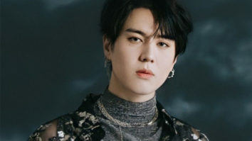 GOT7's Yugyeom reportedly in talks with Jay Park's label AOMG after his contract ends with JYP Entertainment
