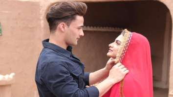 Himanshi Khurana reveals adorable details of being in a relationship with Asim Riaz, says they are in no hurry to get married