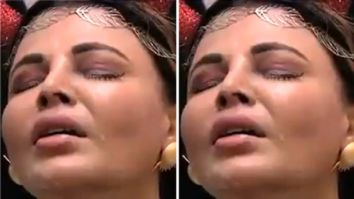 Housemates make Rakhi Sawant's captaincy in Bigg Boss 14 difficult by not abiding by her commands