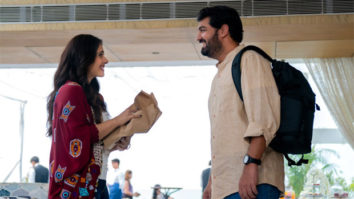 """""""I had to work on my diction and ensure that I don't have any interjections in English"""" - Kunal Roy Kapur on Netflix's Tribhanga: Tedhi Medhi Crazy"""