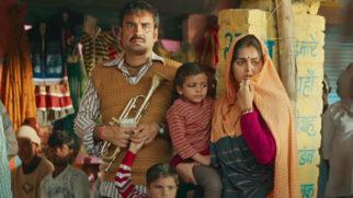 Jug Jug Jiyo - Full Song Kaagaz Pankaj Tripathi Rahul Jain
