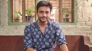 Mohd. Zeeshan Ayyub TANDAV mein itne saare TWISTS & TURNS hain ke kuch bhi... Saif Ali Khan