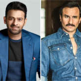 Motion capture of Prabhas and Saif Ali Khan starrer Adipurush starts today