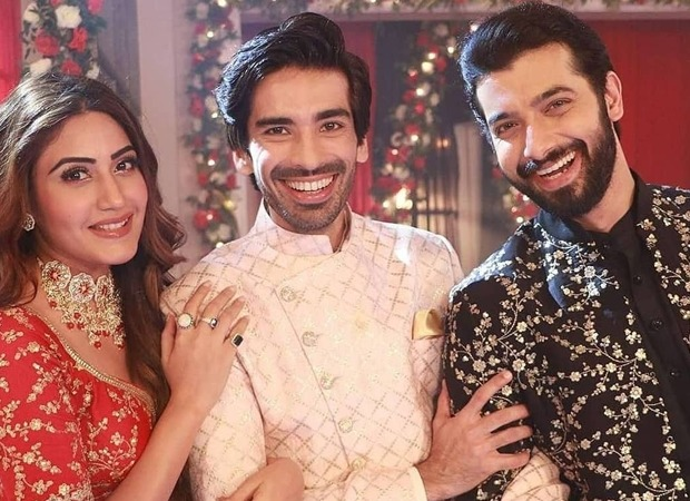 Naagin 5 to go off air in February; might be replaced by a show on vampires