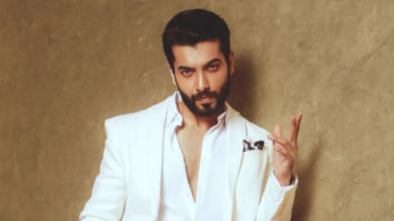 """Naagin 5 fame Sharad Malhotra says, """"You have to fight through the worst days to earn your best"""""""
