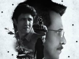 Neeraj Pandey announces Special Ops Universe; Kay Kay Menon returns as Himmat Singh in Special Ops 1.5