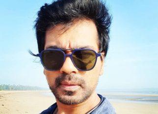 Nikhil Dwivedi announces his next project titled 1971 - a film that traces India's victory against Pakistan