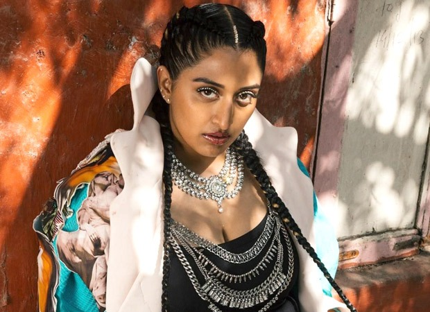 Raja Kumari joins Lady Gaga, Jennifer Lopez at the Joe Biden and Kamala Harris inauguration