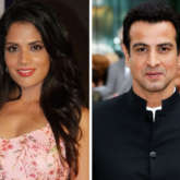 Richa Chadha and Ronit Roy to star in Voot Select's upcoming thriller series Candy