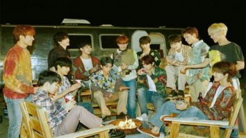 SEVENTEEN to host virtual concert 'IN-COMPLETE' on January 23