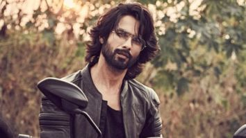Shahid Kapoor to star as Karna in Rakeysh Omprakash Mehra's adaptation of Mahabharata