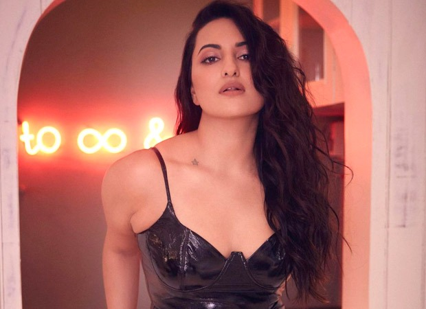 Sonakshi Sinha buys 4BHK apartment in Bandra, says this was just 'fulfilling a dream'