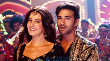 Movie Stills Of The Movie Suswagatam Khushamadeed