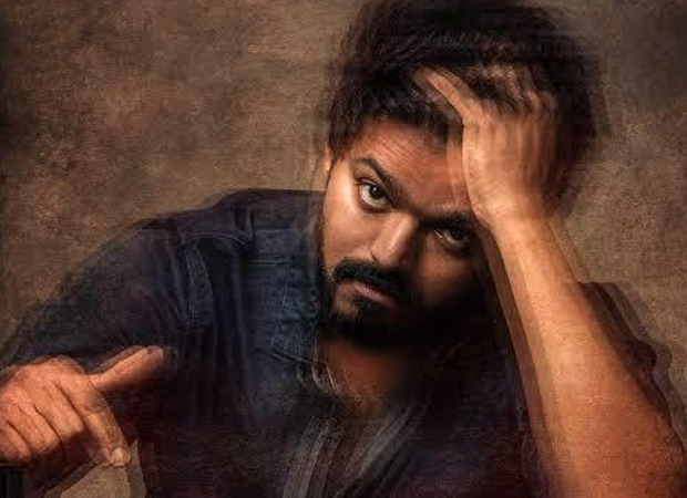 थलपति विजय और विजय सेतुपति स्टारर तमिल एक्शन थ्रिलर मास्टर को डिजिटल रिलीज़ करने के लिए