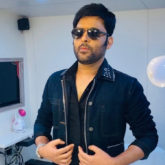 The Kapil Sharma Show to go off-air in February Here's what we know