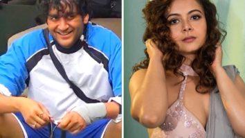 Vikas Gupta denies rumours of Devoleena Bhattacharjee being his proxy on Bigg Boss 14