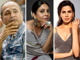 Vipul Shah makes his digital debut with a medical thriller titled Human; Shefali Shah and Kirti Kulhari to star