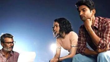 Chhichhore's selection at IFFI made Shraddha Kapoor emotional?
