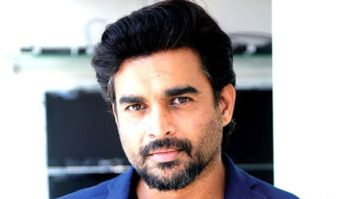 R Madhavan responds to a Twitter user who said that he is ruining his 'health, career with alcohol and drugs'