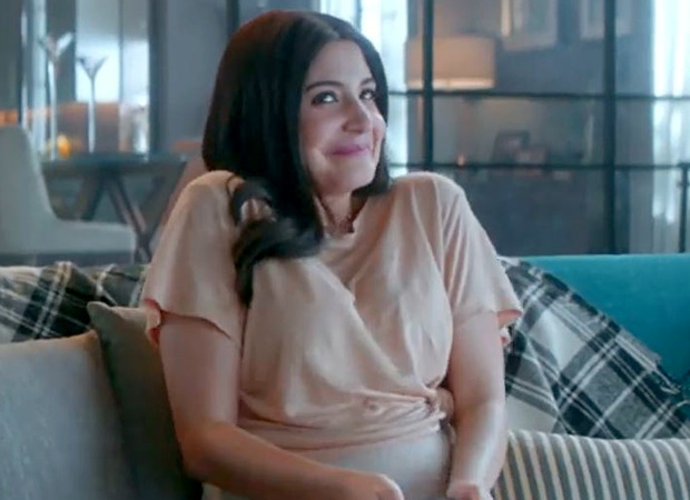 Anushka Sharma lashes out at photographers invading her privacy inside her home