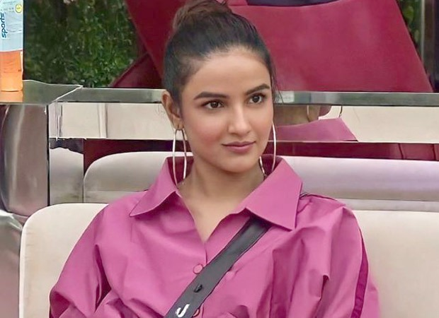 Bigg Boss 14: Jasmin Bhasin will go back into the Bigg Boss house on one condition