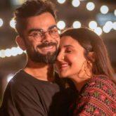 'No close relatives, no gifts': Anushka Sharma and Virat Kohli gear up security at the hospital after their daughter's birth