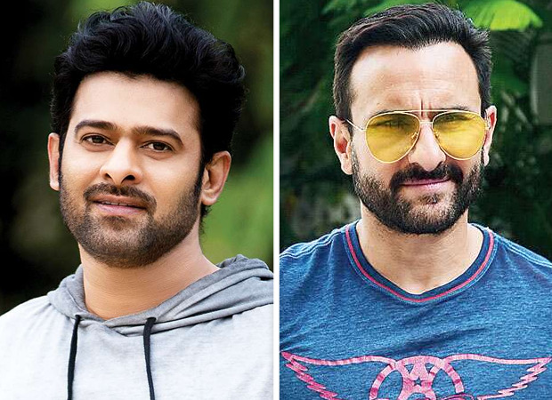 Om Raut to start test shoot of Prabhas-Saif Ali Khan starrer Adipurush on January 19
