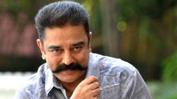 Shruti Haasan gives an update on Kamal Haasan's leg surgery; says he shall be ready to interact with people in a few days