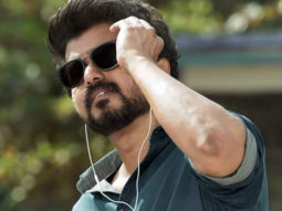 Vijay starrer Master's co-producer seeks compensation of Rs 25 crore over leaked scenes