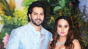 Varun Dhawan-Natasha Dalal wedding: From additional CCTVs to no cell phone policy, couple safeguard their privacy ahead of the big day