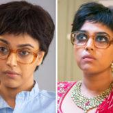 Swara Bhasker dons multiple looks in 'Aapkey Kamrey Mein Koi Rehta Hai'