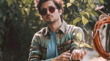 Amol Parashar to essay the role of Bhagat Singh in Vicky Kaushal starrer Sardar Udham Singh