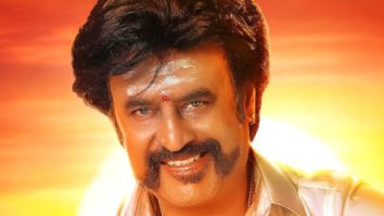 Rajinikanth starrer Annaatthe to release on Diwali