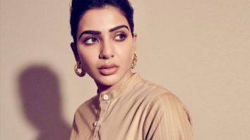 Samantha Akkineni says her role in The Family Man 2 is her favourite till date