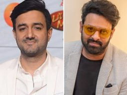 War director Siddharth Anand in talks with Prabhas for an action thriller
