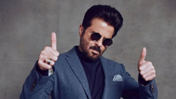 Anil Kapoor says young and experienced filmmakers are wanting him in their films; feels that all boxes are ticked