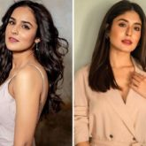 Angira Dhar walks out of Dongri to Dubai over date clash; Kritika Kamra to now play Haseena Parkar