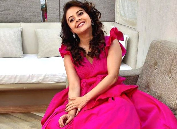 Bigg Boss 14: Devoleena Bhattacharjee's revelation about her personal life leaves her mother surprised