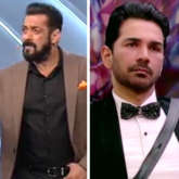 Bigg Boss 14: Salman Khan says Abhinav Shukla and Rubina Dilaik have a pattern in the game; gives Nikki a final warning