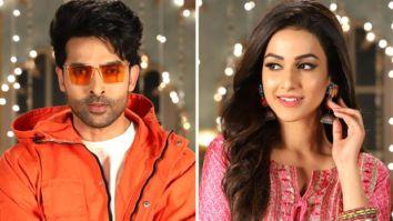 Zee TV announces a new show titled Teri Meri Ikk Jindri starring Adhvik Mahajan and Amandeep Sidhu