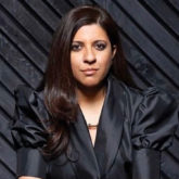 """Zoya Akhtar addresses cyberbullying, says, """"Online abuse cannot be normalised"""