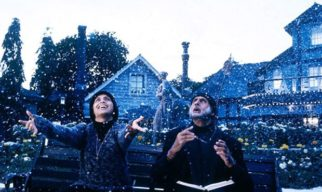 16 Years of Black: Amitabh Bachchan pens a heartfelt note praising the film