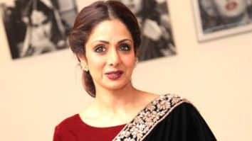 5 Sridevi starrers you probably missed